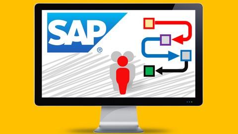 SAP DeepDive - SubContracting using SAP Best Practice