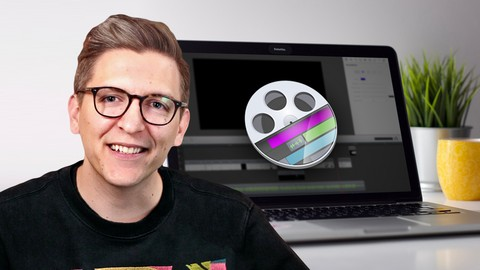 Make promo videos with ScreenFlow
