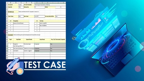 Software Testing:Effective Test Case Writing & Formatting⭐️⭐