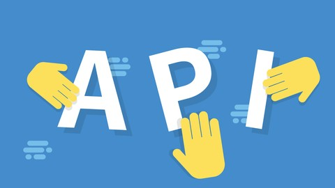 Rest API Testing using SoapUI   Real time Application