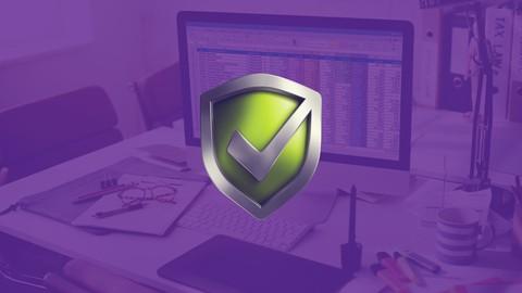 QuickBooks Ultimate Security: 100% Secure QuickBooks Records