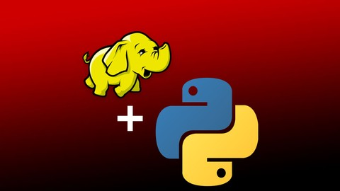 Learn How to Create Hadoop MapReduce Jobs in Python