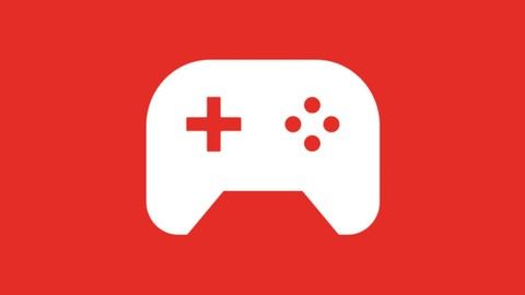 Complete YouTube Gaming Course: Attract 500,000 Subs in 2021