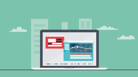 SAP FI AA Domina Activos Fijos y aumenta tus ingresos