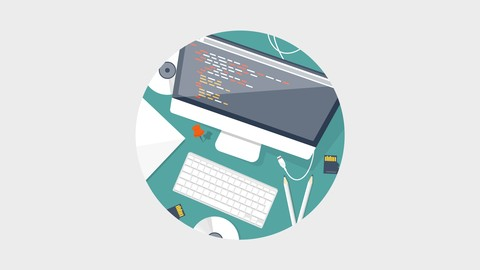 The Complete Java and Android Studio Course for Beginners