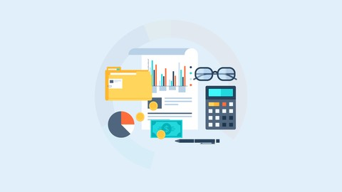 QuickBooks For Personal Home Finances