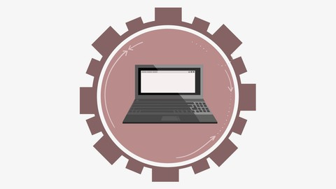 Sistema Farmácia Java WEB
