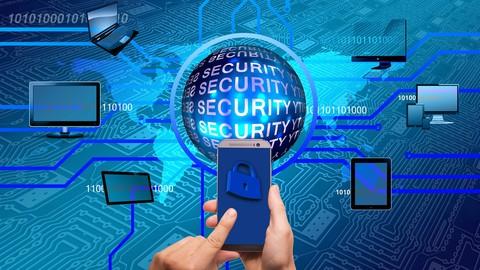 Wi-Fi Hacking, Security, & Penetration Testing WiFi