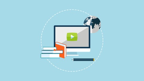 Publish your First Udemy Course in 1 Day! Unofficial