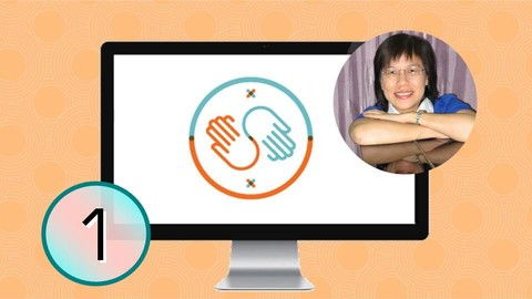 Skillshare Success # 1: Skillshare Newbies -Your ID Referral