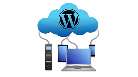 Wordpress Backup & Restore