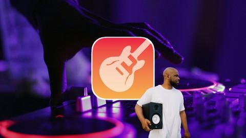 GarageBand Tutorial: Make EDM Tracks in GarageBand