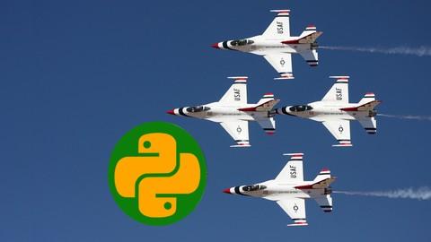 Python 3000: SQLite Quick-Start