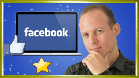 Introduction To Facebook Ads With Video And Ad Retargeting