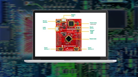 Introduction to ARM Cortex-M Assembly Programming (FREE)