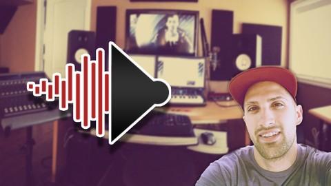 Sample Your Own Music - [FL Studio 12]