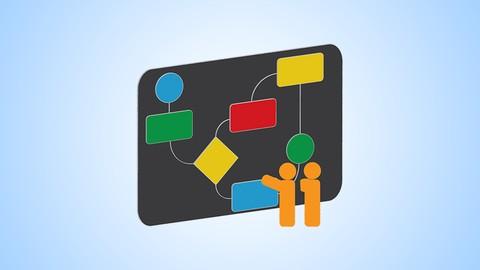 Business Process Fundamental (Indonesian Version)