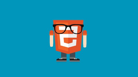 The Complete Html Course for Beginner