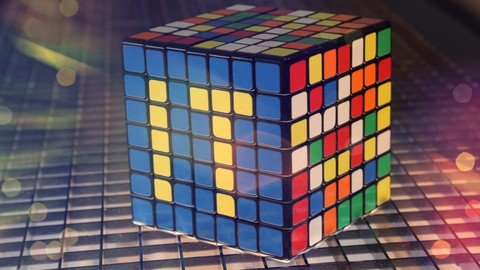 How to solve the logic puzzles on IT interviews?
