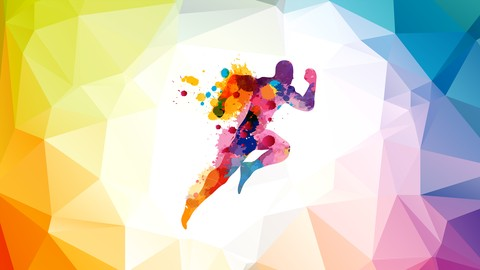 Adobe Illustrator: Learn Easy Logo Design.