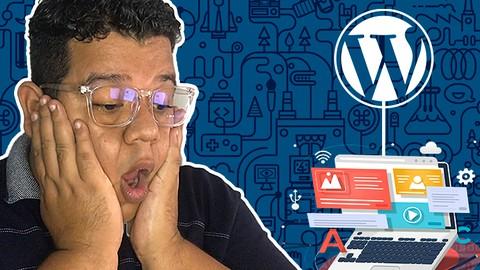 ►WORDPRESS◄ - Cómo crear páginas web para principiantes #1