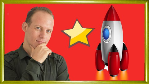 Affiliate Sales Funnels, Landing Pages & Facebook Ads