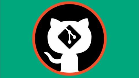 Git y GitHub Completo Desde Cero
