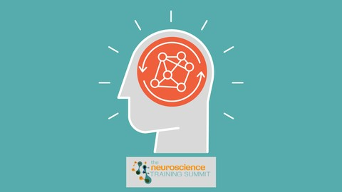 Sounds True Presents: The Neuroscience Training Summit
