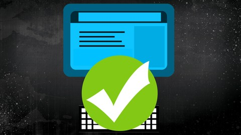 WordPress for Business Using the WordPress Dashboard