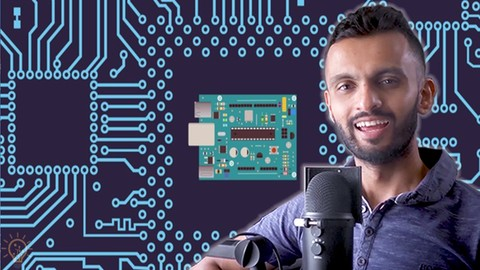 Fun & Easy Embedded Microcontroller Communication Protocols