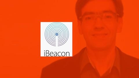 10 projetos de iBeacon - IoT (Internet of Things)