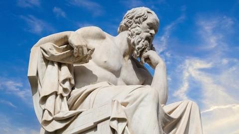 Introdução à lógica & raciocínio crítico