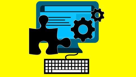 WordPress Plugins and Widgets