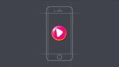 DIY iOS Games: A Developer Guide - Anti Candy Crunch