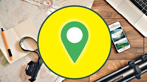 Городской портал - готовый бизнес с доходом от 3 тыс. в день