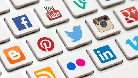 Build A Social Network Using Social Engine
