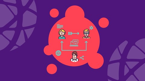 Team workflows in JIRA