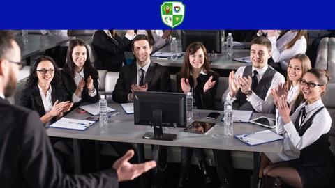 Business Branding Business Coach Certification1 Coaching