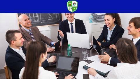 SEO Business Coaching Certification4 SEO Business Coach