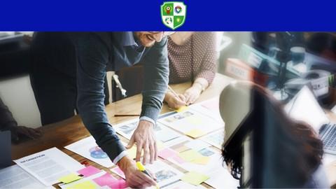 Content Marketing Business Coach Certification5 Coaching