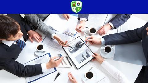 Marketing Strategy Business Coach Certification6 Coaching