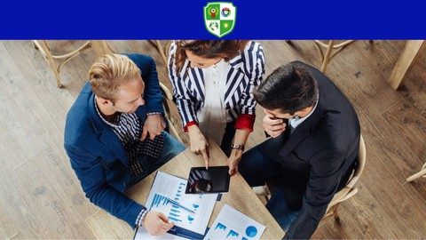 Marketing Automation Business Coach Certification7 Coaching