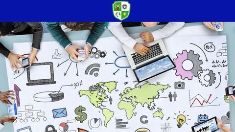Digital Marketing Business Coach Certification8 Coaching
