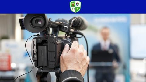 Public Relations Business Coach Certification9 Coaching