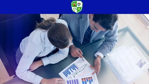 Growth Hacking Business Coach Certification10 Coaching
