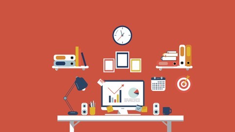 Home Business: CPA Marketing From Scratch