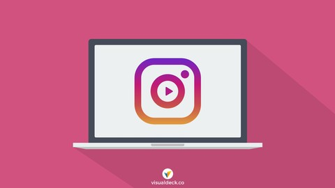 INSTAGRAM VIDEO ADS IN POWERPOINT