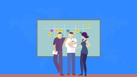 How to Build Awesome Agile Teams with Scrum/Kanban/Extreme