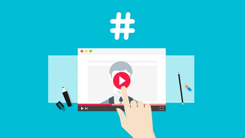 Skillshare Business 6:  Smart Tips on Skillshare Class Tags