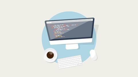 Coding Made Easy: JavaScript For Beginners